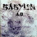 CDBabylon A.D. / Babylon A.D. / Remastered
