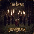 CDDogs / Crossmaker / Digisleeve