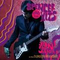 LPSpencer Jon / Spencer Sings The Hits / Vinyl