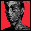 LP / Rolling Stones / Tattoo You / Remastered 2021 / Deluxe / Vinyl / 2LP