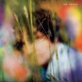 2LPAmidon Sam / Sam Amidon / Vinyl / 2LP