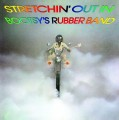 LPBootsy's Rubber Band / Stretchin' Out In.. / Vinyl