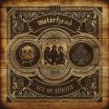 LP/DVDMotörhead / Ace Of Spades / Deluxe Edition / Vinyl / 8LP+DVD / Box Set