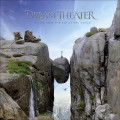 LP/CD / Dream Theater / View From The Top Of.. / Vinyl / 2LP+2CD+Blu-Ray