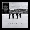 "LP/CDClannad / In a Lifetime / Vinyl / 3LP+4CD+7"""