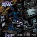 LPExcel / Joke's On  / Vinyl