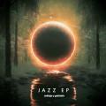 LP / Rodrigo Y Gabriela / Jazz EP / Vinyl