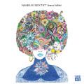 LPNimbus Sextet / Dreams Fulfilled / Vinyl