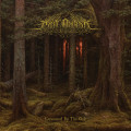 CD / Can Bardd / Devoured By the Oak