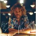 LPBenny Sings / Music / Vinyl