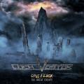 CD / Loch Vostok / Opus Ferox - The Great Escape