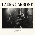 CDCarbone Laura / Live At Rockpalast / Digipack