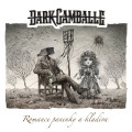 CDDark Gamballe / Romance panenky a kladiva / Digipack