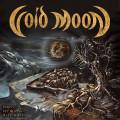 "LP / Void Moon / Where The Sleeper Lies Awake / Vinyl / 7""SP"