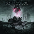 CDDrifting Sun / Forsaken Innocence