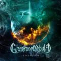 CD / Ghostheart Nebule / Ascension