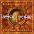 CDFerguson Big Paul / Virtual Control
