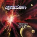 CD / Sacrilege / Turn Back Trilobite / Reedice 2021