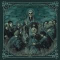 CD / A Pale Horse Named Death / Infernum In Terra
