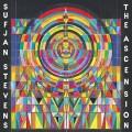 CDStevens Sufjan / Ascension / Digisleeve