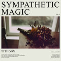 CD / Typhoon / Sympathetic Magic / Digipack