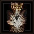 CD / Phantom Fire / Bust Of Beelzebub