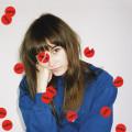 LPWebster Faye / I Know I'm Funny Haha / Vinyl / Coloured
