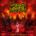 CD / Deathswarm / Forward Into Oblivion
