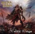 CDRocka Rollas / Celtic Kings