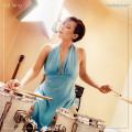 CD / Lang K.D. / Makeover