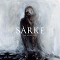 CD / Sarke / Allsighr