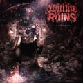 LP / Within The Ruins / Blackheart / Vinyl