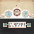 LP / Frightened Rabbit / Winter Of Mixed Drinks / Vinyl