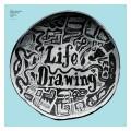CDMr. Ben & The Bens / Life Drawing