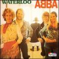 CDAbba / Waterloo / Remastered