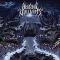 CDAbigail Williams / In The Shadow Of A Thousand Sands