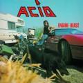 """2LPAcid / Engine Beast / Vinyl / LP+7"""" / Coloured"""