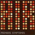 CDAir / Premiers Symptomes