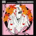 CDAir / Virgin Suicides(OST)