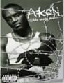 DVDAkon / His Story