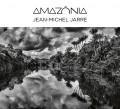 CDJarre Jean Michel / Amazonia / Digipack