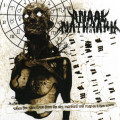 CD / Anaal Nathrakh / When Fire Rains Down From The Sky Mankind...