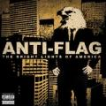 CDAnti-Flag / Bright Lights Of America