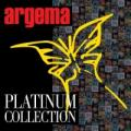 3CDArgema / Platinum Collection / 3CD