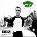 2LP / Green Day / BBC Sessions / Vinyl / 2LP