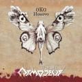 LPAsmodeus / Oko Horovo / Vinyl / +Download