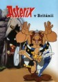 DVDFILM / Asterix v Británii / Asterix Chez Les Bretons