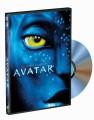 DVDFILM / Avatar