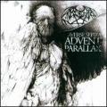 CDAverse Sefira / Advent Parallax