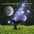 CDMoby Grape / Legendary Grape